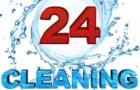 24Cleaning bvba